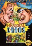 General Chaos (Genesis)