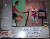 Heartbeat Personal Trainer / Outback Joey Bundle (Genesis)