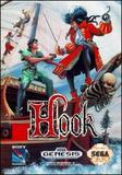 Hook (Genesis)