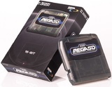 Mega SD (Genesis)