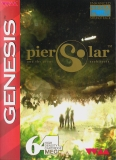 Pier Solar and the Great Architects (Genesis)