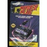 Power Plug (Genesis)