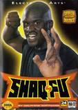 Shaq-Fu (Genesis)