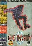 Skitchin' (Genesis)