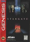 Stargate (Genesis)