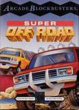 Super Off Road (Genesis)
