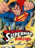 Superman (Genesis)