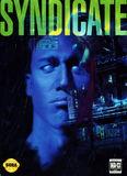 Syndicate (Genesis)