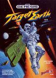 Target Earth (Genesis)