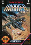 Task Force Harrier EX (Genesis)