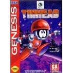 TinHead (Genesis)