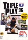Triple Play 96 (Genesis)
