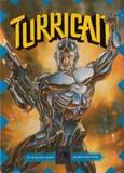 Turrican (Genesis)