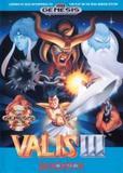 Valis III (Genesis)