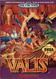 Valis (Genesis)