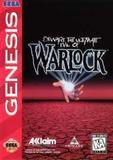 Warlock (Genesis)