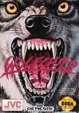Wolfchild (Genesis)