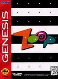 Zoop (Genesis)