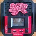 Double Dare -- Pie in the Pants  (Handheld)