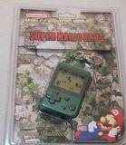 Super Mario Bros. (Handheld)