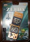 Zelda (Handheld)