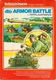 Armor Battle (Intellivision)