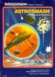 Astrosmash (Intellivision)
