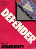 Defender (Intellivision)