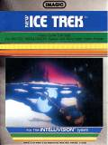 Ice Trek (Intellivision)