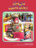 Loco-Motion (Intellivision)