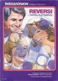 Reversi (Intellivision)