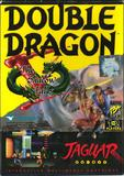 Double Dragon V: The Shadow Falls (Jaguar)