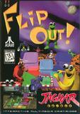 Flip Out! (Jaguar)