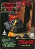Hover Strike (Jaguar)