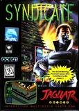 Syndicate (Jaguar)