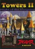 Towers II: Plight of the Stargazer (Jaguar)