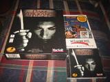 Dark Vengeance (Macintosh)