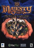 Majesty (Macintosh)