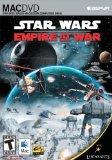 Star Wars: Empire at War (Macintosh)