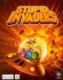 Stupid Invaders (Macintosh)