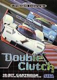 Double Clutch (Mega Drive)