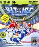 Hit the Ice (NEC TurboGrafx-16)