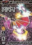 Tempest 3000 (NUON)