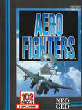 Aero Fighters 2 (Neo Geo AES (home))