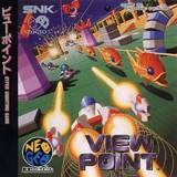 Viewpoint (Neo Geo CD)