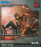 Faselei! (Neo Geo Pocket Color)