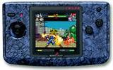 SNK Neo Geo Pocket Color (Neo Geo Pocket Color)