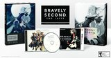Bravely Second: End Layer -- Deluxe Collector's Edition (Nintendo 3DS)