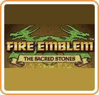 Fire Emblem: The Sacred Stones (Nintendo 3DS)