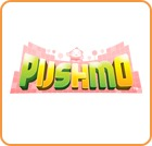 Pushmo (Nintendo 3DS)